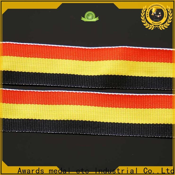 quality assurance sports lanyards sport convenient packaging for sport event