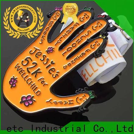 Awards Medal low-price sports medallion global market for sale
