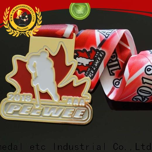custom sports medals & orden kaufen