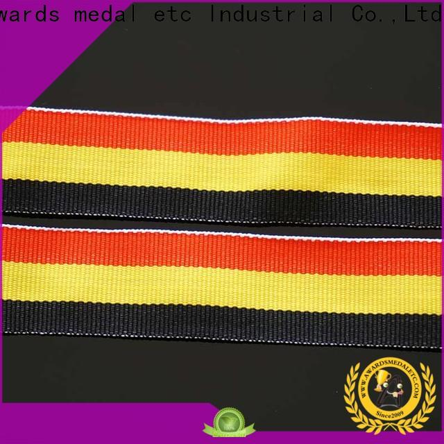 quality assurance printed lanyards event fast dispatch for sport event