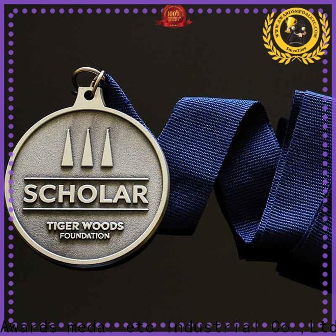 Awards Medal originality custom medal supplier for gifts