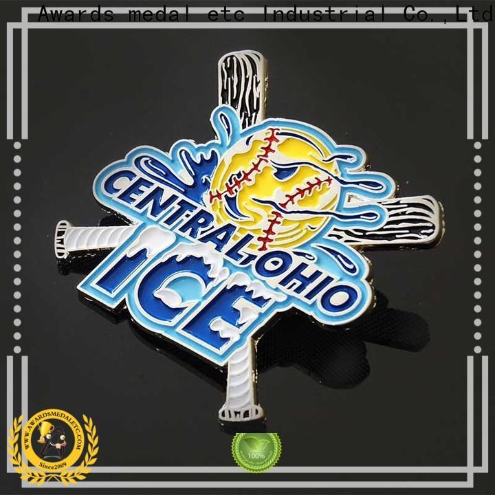best lapel pin badges medallion overseas trader for gift