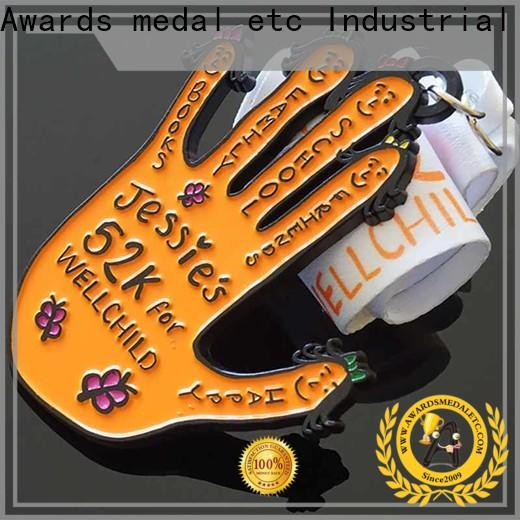 customized sports medal sports global market for match