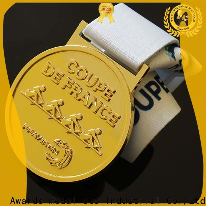 Awards Medal gifts running medals supplier for sale