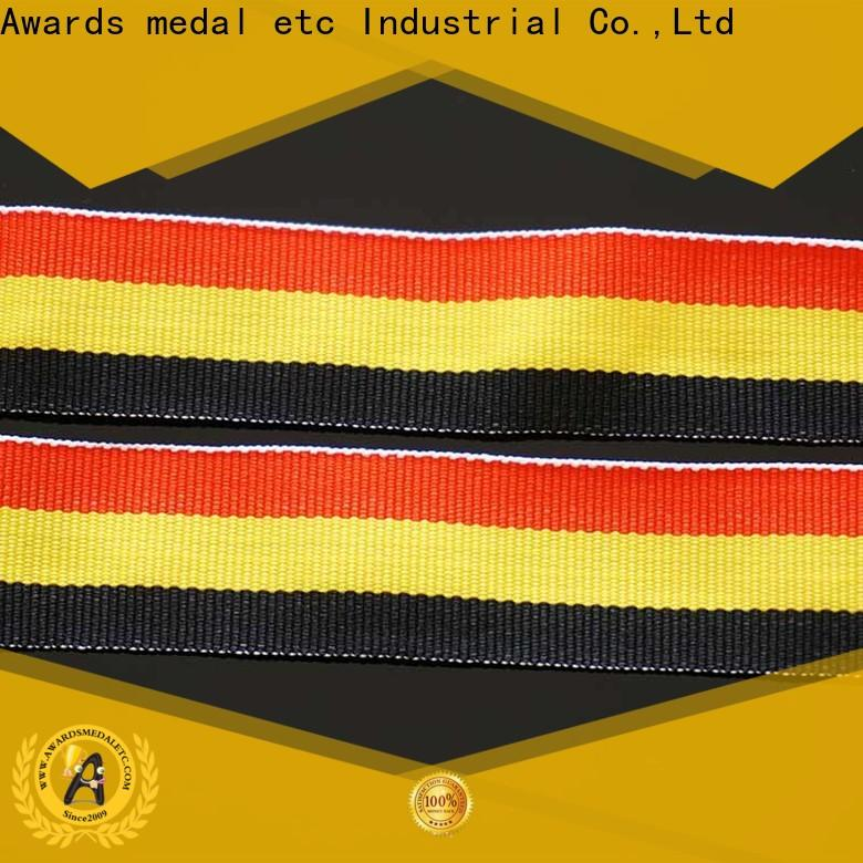 outstanding quality lanyard supplier event convenient packaging for sale