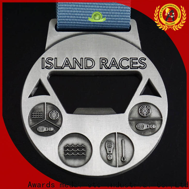 most popular custom bottle openers fashion overseas market for gifts