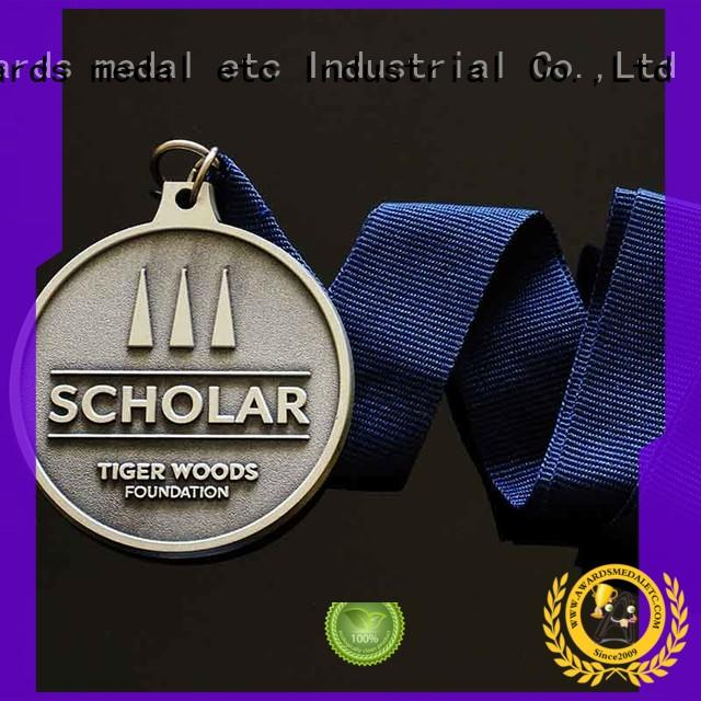 Awards Medal fashion custom made medals customized for events