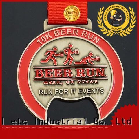 fashion custom beer bottle opener fashion overseas market for events