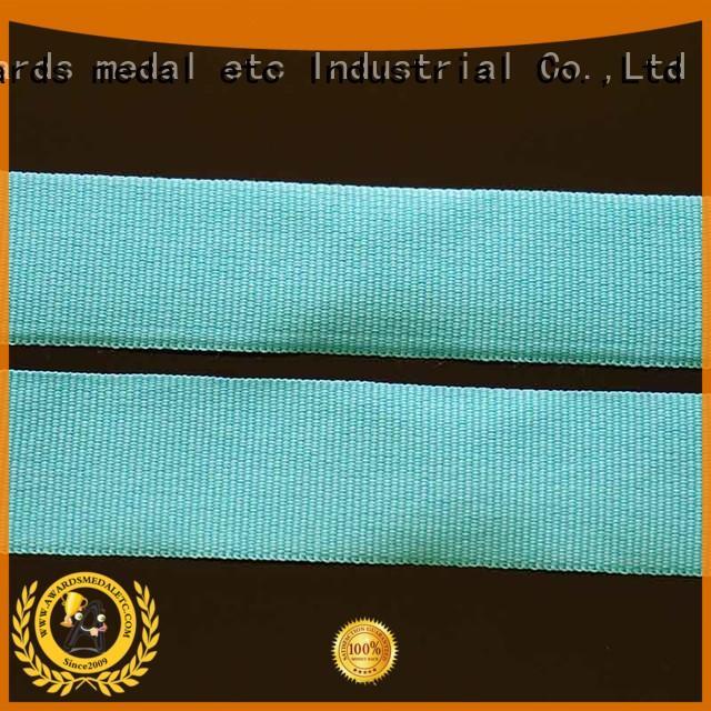 custom shape metal keychains & sports medal suppliers
