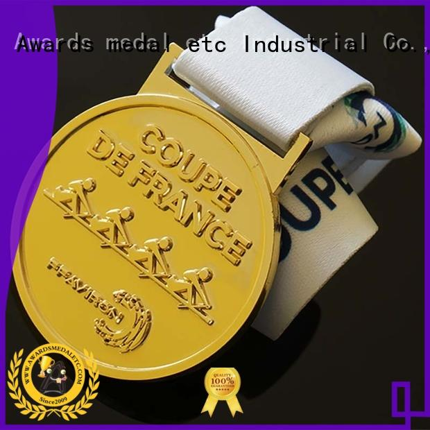 new custom medallion awards marathon global market for award