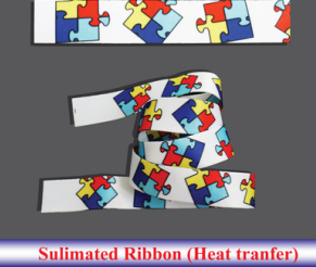 Awards Medal commercial custom silicone wristbands exporter for kids-3
