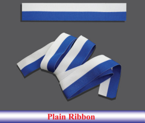 outstanding quality ribbon lanyard woven compact packaging for sale-7