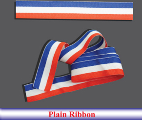outstanding quality ribbon lanyard woven compact packaging for sale-8