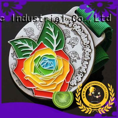 Awards Medal fashion bespoke medals customized for events