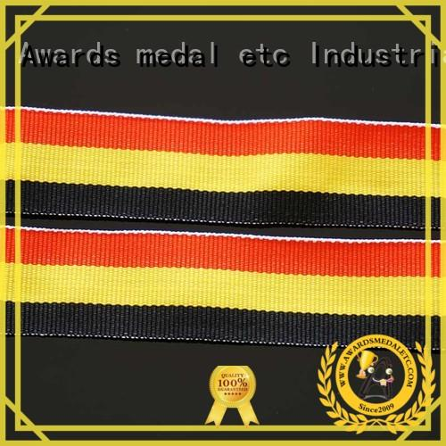 quality assurance custom printed lanyards sport fast dispatch for sport event