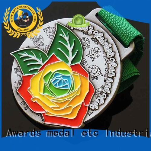 Awards Medal most popular custom medal bulk production for gifts
