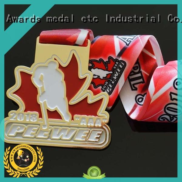 Awards Medal low-price marathon medal events for sale