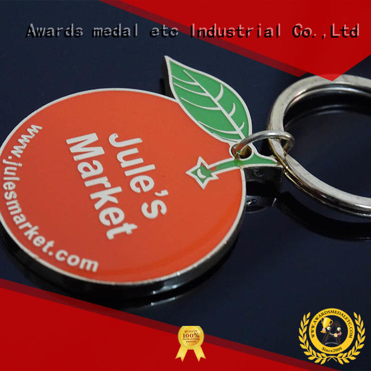good qualitycustom logo metal keychainspromotional international marketfor gift
