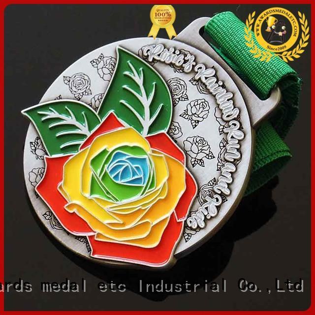 Awards Medal medals bespoke medals supplier for events