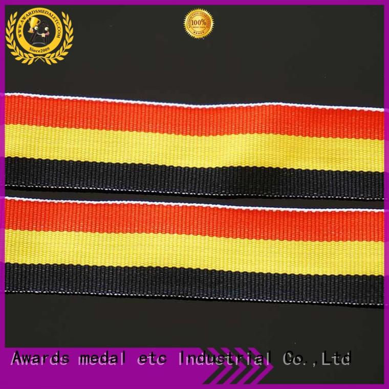 quality assurance sports lanyards sport fast dispatch for sale