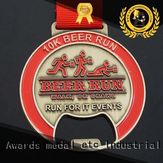Cheap Custom Logo Sublimation Stainless Steel Metal Souvenir Beer Bottle Opener for Promotion Gift