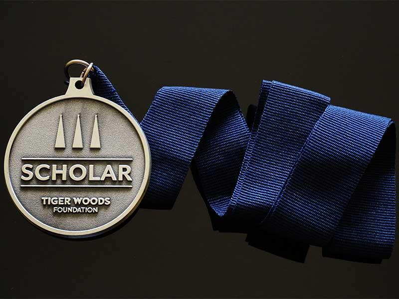 originality bespoke medals blank bulk production for events-3