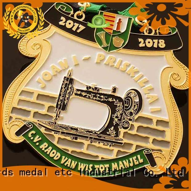 Awards Medal medal fiesta medal trader for sale