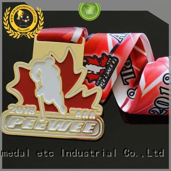 Awards Medal logo sports medal global market for sale
