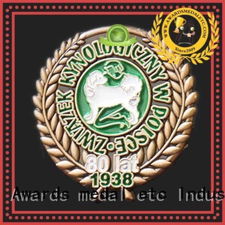 best enamel pin badges gold producer for gift