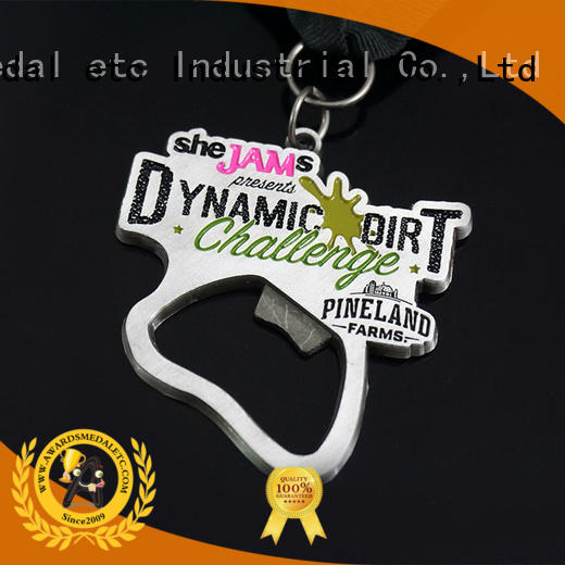 most popular beer bottle opener customized supplier for gifts