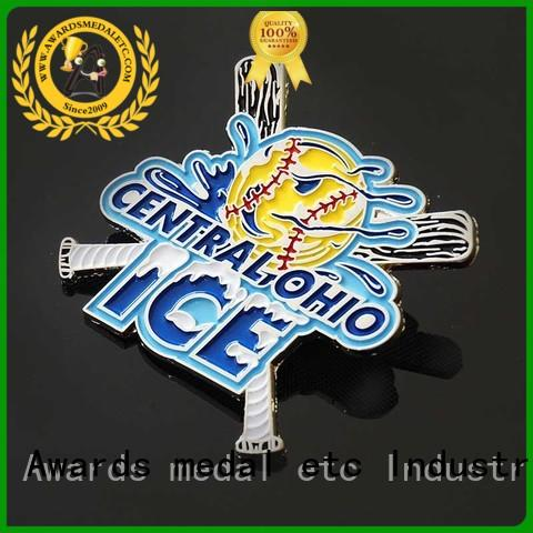 Awards Medal pins pin badges looking for buyer for gift