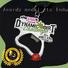 fashion custom beer bottle opener supplier for gifts