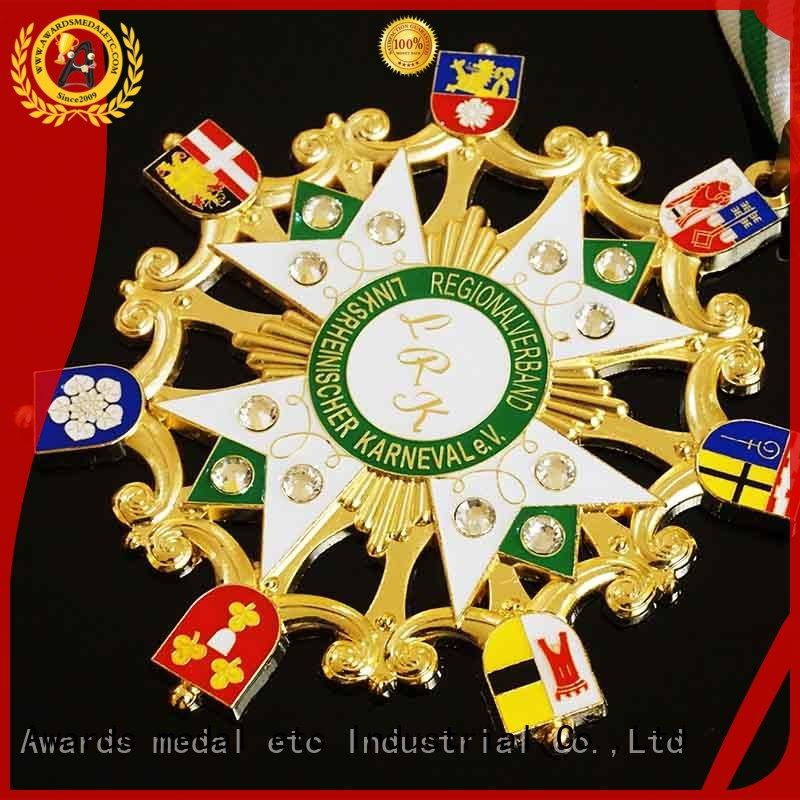 large selection of karneval orden logo design for sale