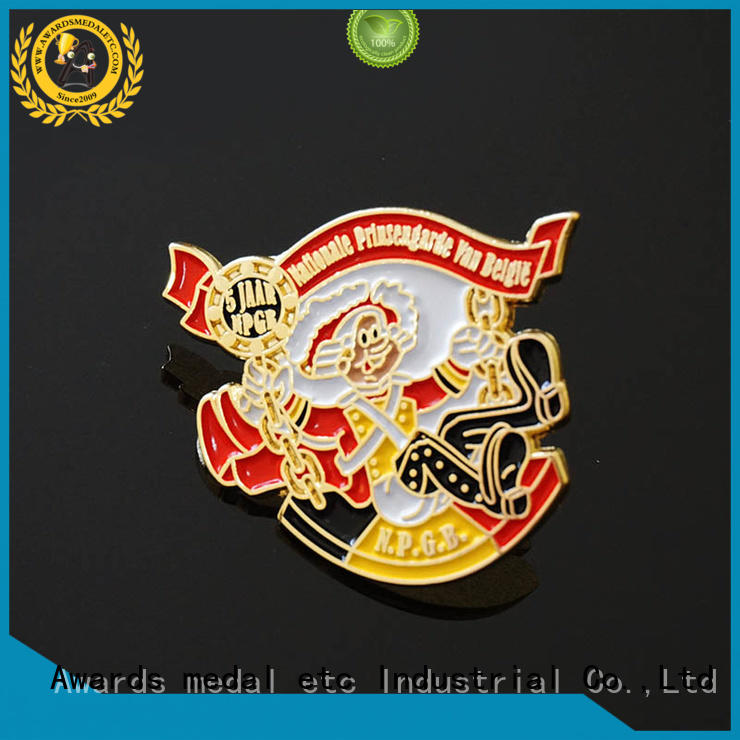 economical custom pin badges pin looking for buyer for gift