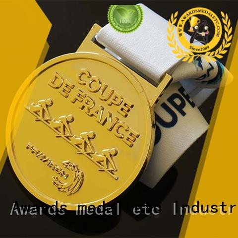 Awards Medal new hockey medals events for match