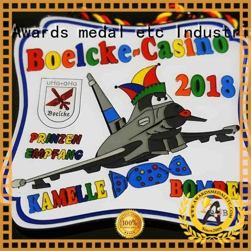 large selection of carnavals medailles medal design for wholesale