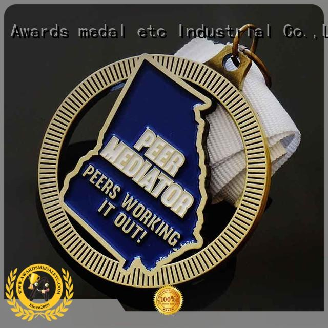 originality bespoke medals you bulk production for events